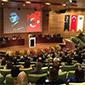 Türkiye Noterler Birliği 47. Olağan Kongresi