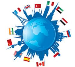 Tercüme ve Dünya Piyasaları