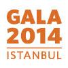 NOVA Dil Hizmetleri GALA 2014 İstanbul'da