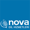 """Since 2008 we have been working with Nova…"