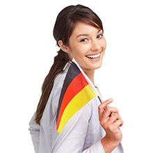 Almanca Çeviri